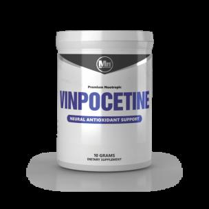 Vinpocetine 99% Powder