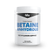 Betain (TMG) Powder