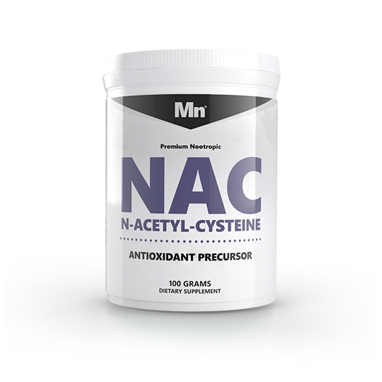 N-Acetylcysteine Powder