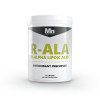 R-Alpha-Lipoic-Acid (R-ALA) Powder