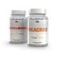 TeaCrine® & Dynamine™ Capsule Pack