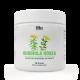 Rhodiola Rosea 1% Salidroside Powder