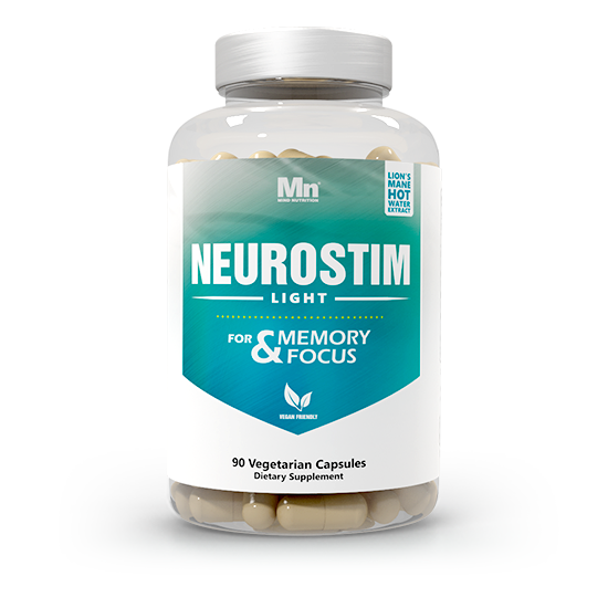 Neurostim Light