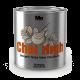 Chai High Energetic Tea Blend
