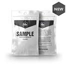 Free Sample Packs