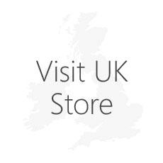 Mind Nutrition UK Store